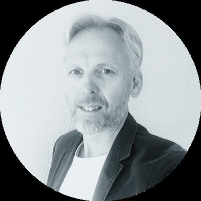 Thomas Alvestav - Frilans inom digital marknadsföring