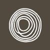 logo akti