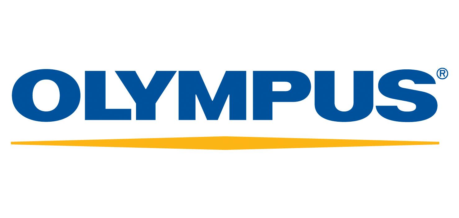 Olympus America Inc.