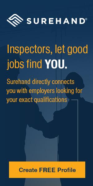 Surehand Inc.