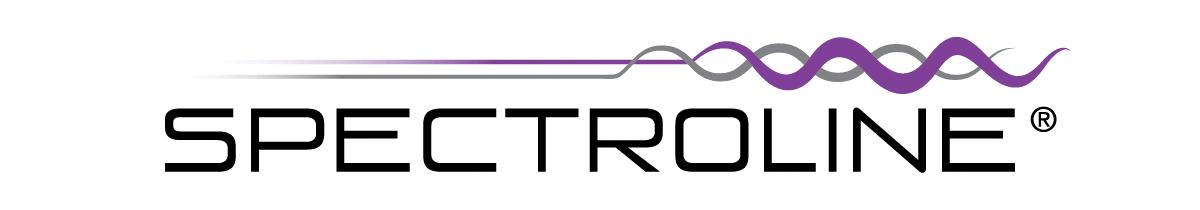 Spectronics Corp.