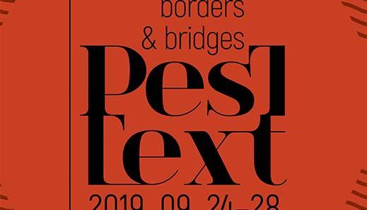 Új irodalmi fesztivál indul Budapesten