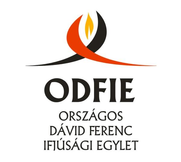 Országos Dávid Ferenc Ifjúsági Egylet
