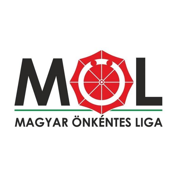 Magyar Önkéntes Liga Egyesület