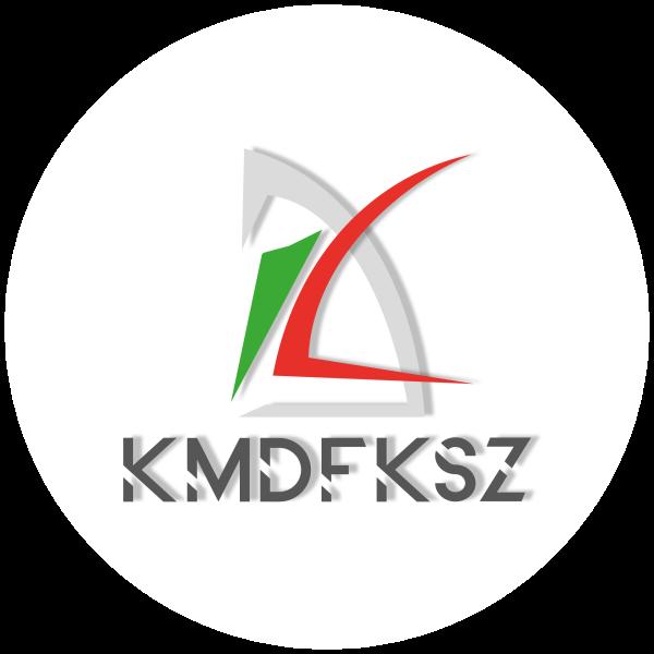 Kárpátaljai Magyar Diákok és Fiatal Kutatók Szövetsége