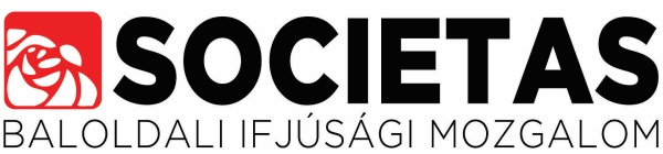 Societas – Baloldali Ifjúsági Mozgalom