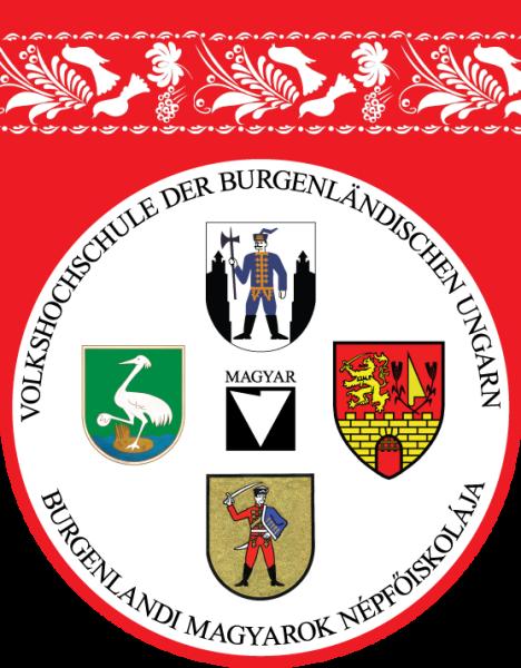 Burgenlandi Magyarok Népfőiskolája