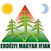 Erdélyi Magyar Ifjak