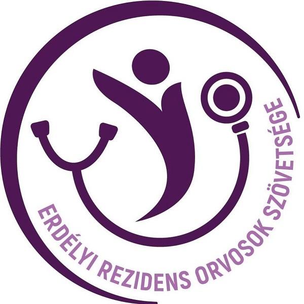 Erdélyi Rezidens Orvosok Szövetsége