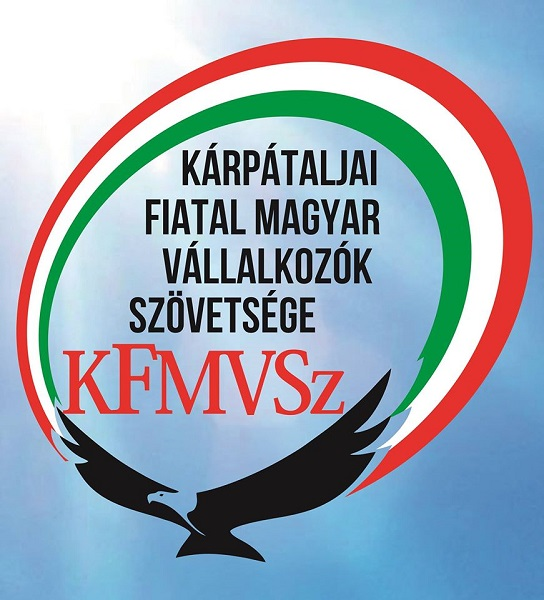 Kárpátaljai Fiatal Magyar Vállalkozók Szövetsége