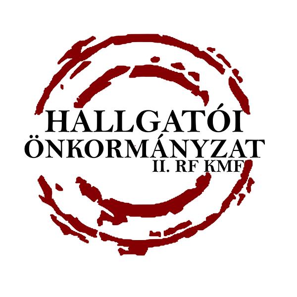 II. Rákóczi Ferenc Kárpátaljai Magyar Főiskola Hallgatói Önkormányzata