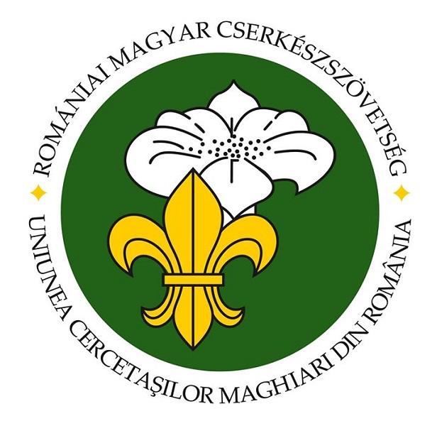 Romániai Magyar Cserkészszövetség