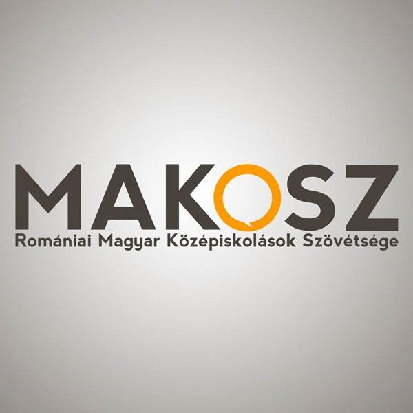 Romániai Magyar Középiskolások Szövetsége