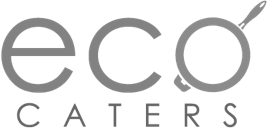 Eco Caters logo