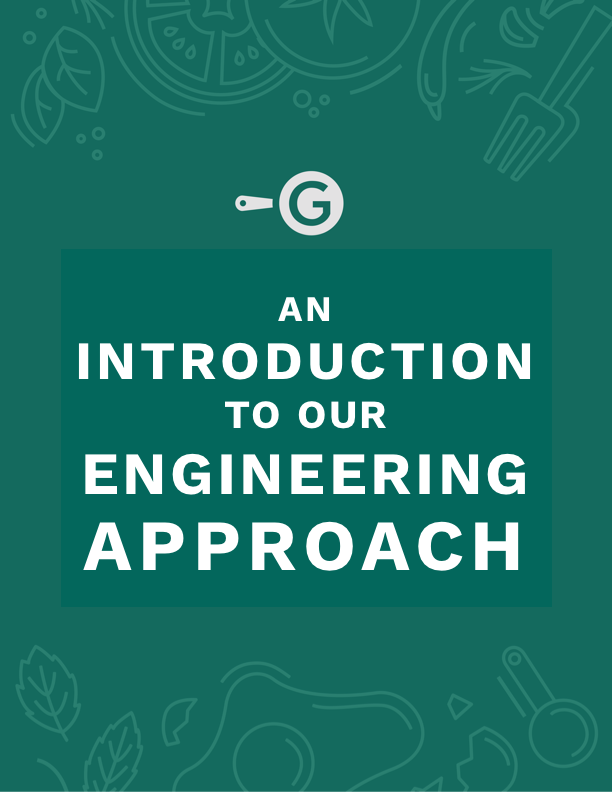 An Introduction To Galley's Engineering Approach
