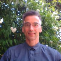 Sébastien Braun titulaire pharmacie officine