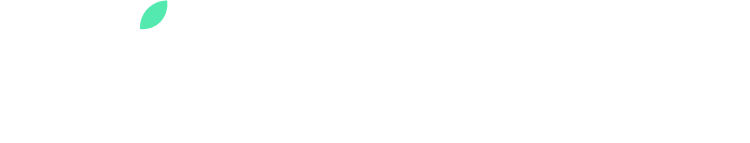 Wildshape Design logo in white