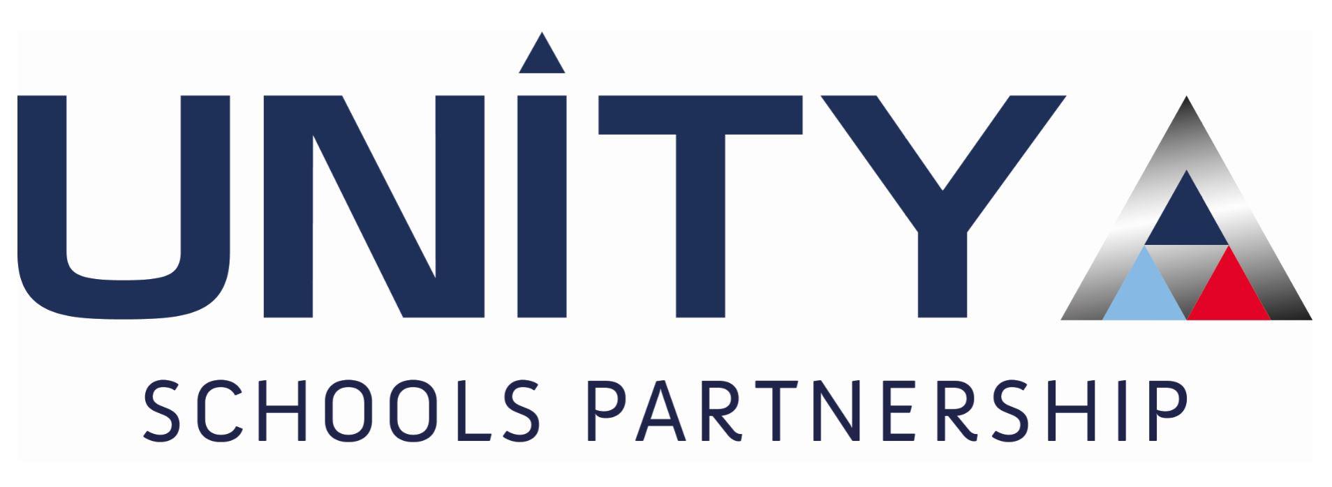 Unity Schools Partnership