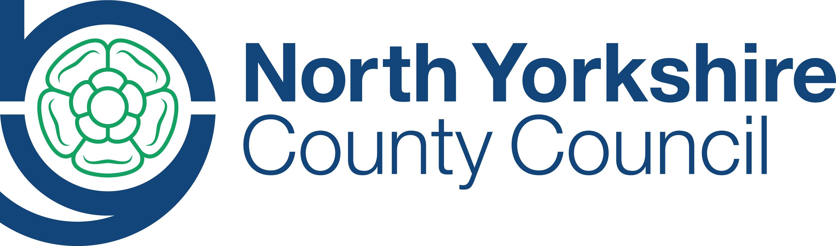 North Yorkshire