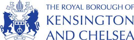 Kensington & Chelsea