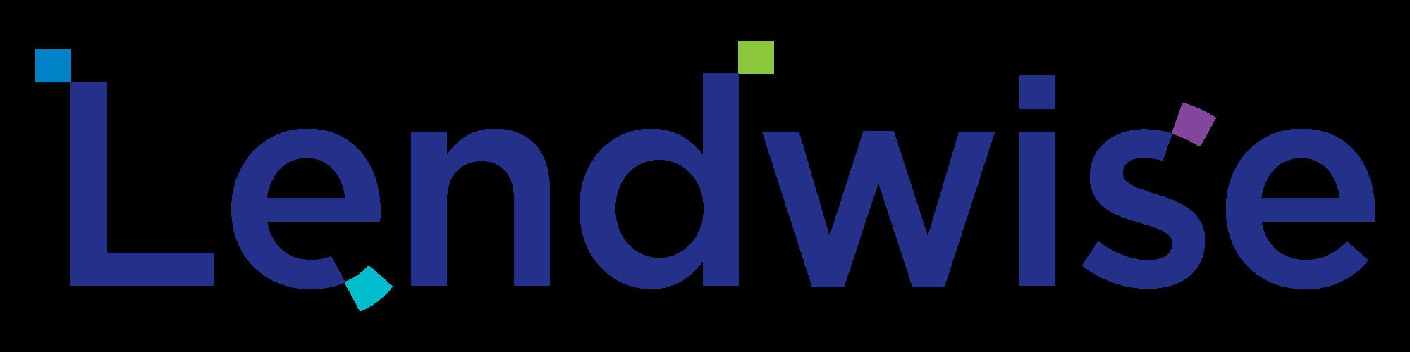 Lendwise Funding
