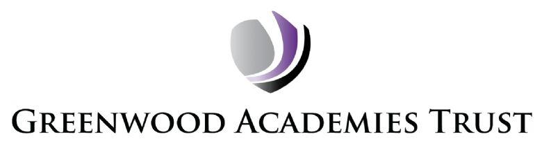 Greenwood Academies Trust