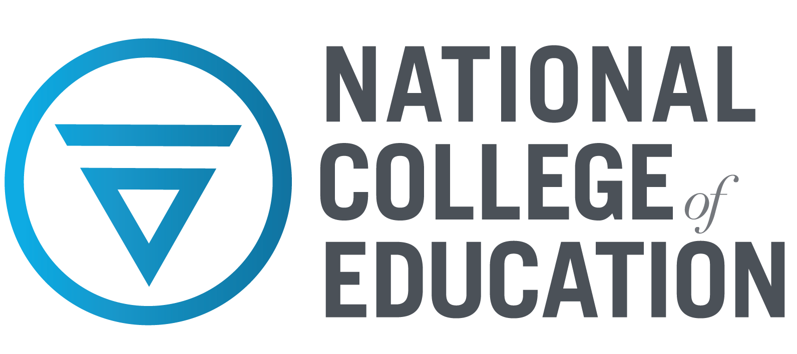 National College of Education