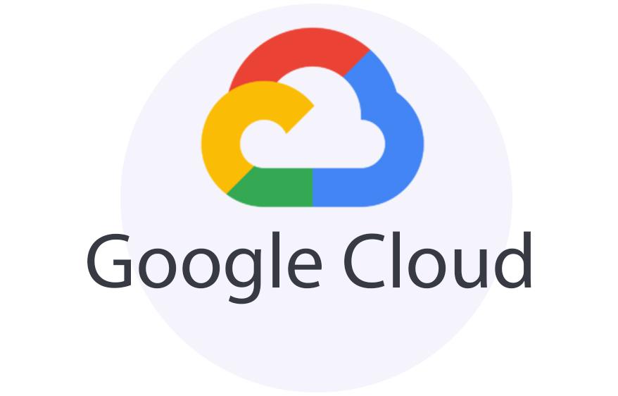 Google Cloud Platform er en trygg, rimelig og skalerbar skylagringstjeneste.