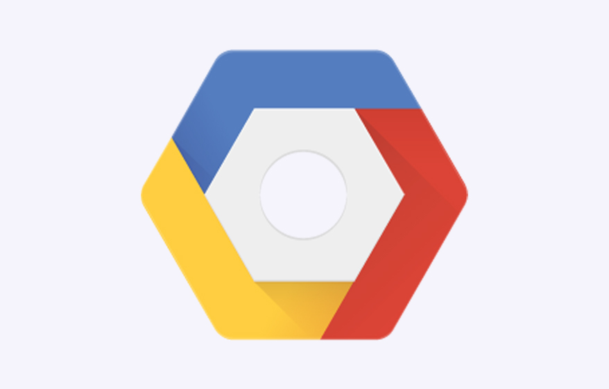 google konsulent