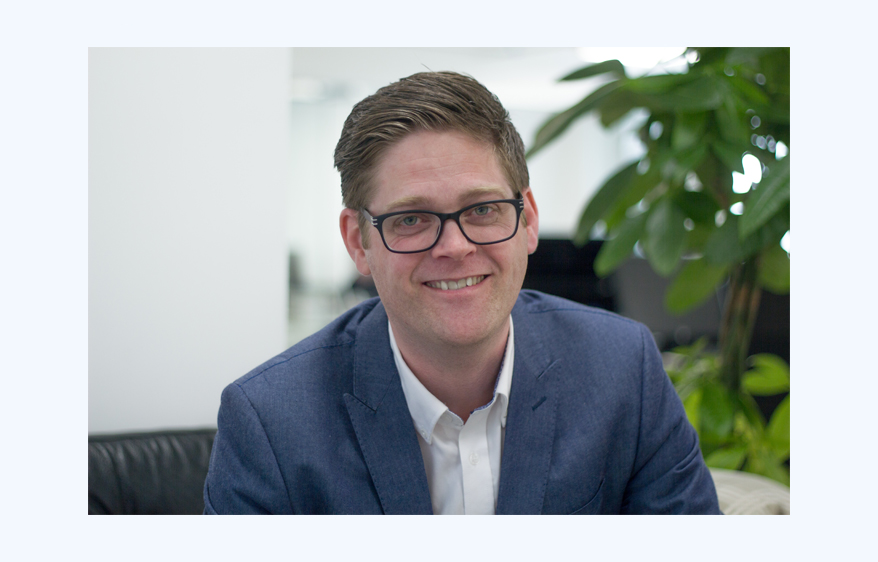Bjørn Niklas Sjøstrøm