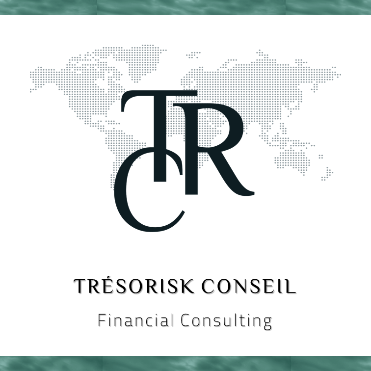 Tresorisk Consulting