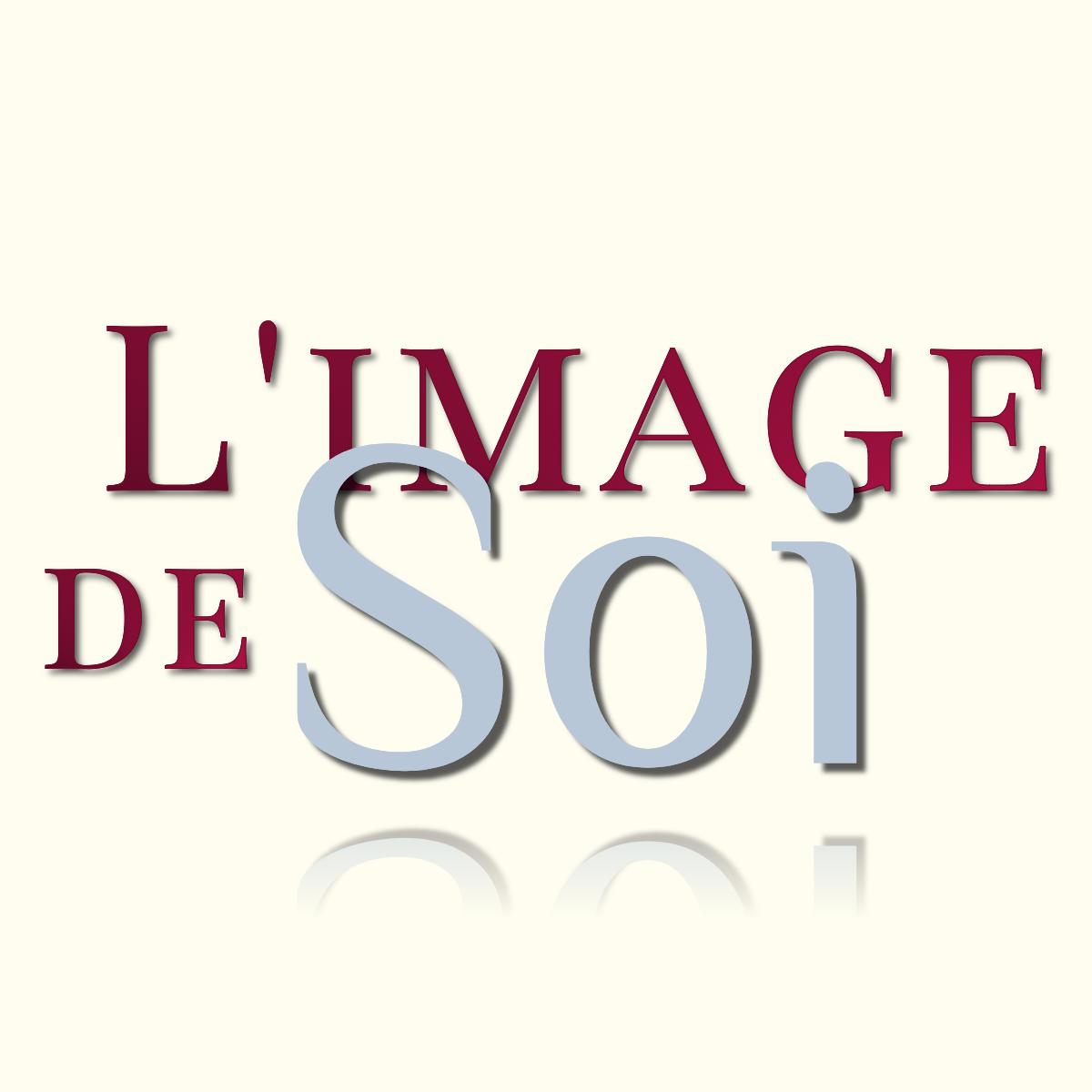 L'Image de Soi-Psychotherapist