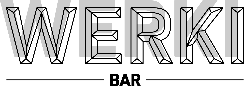 WERKI Bar