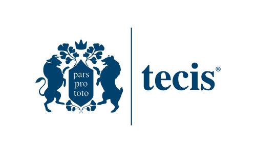tecis Finanzdienstleistungen AG Logo