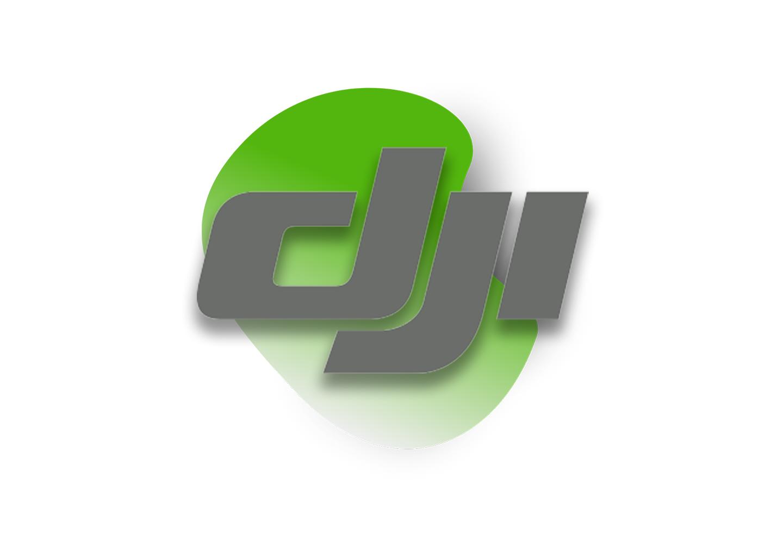 LMedia Partner DJI