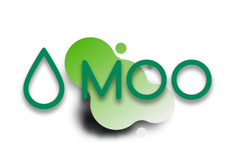 LMedia Partner Moo