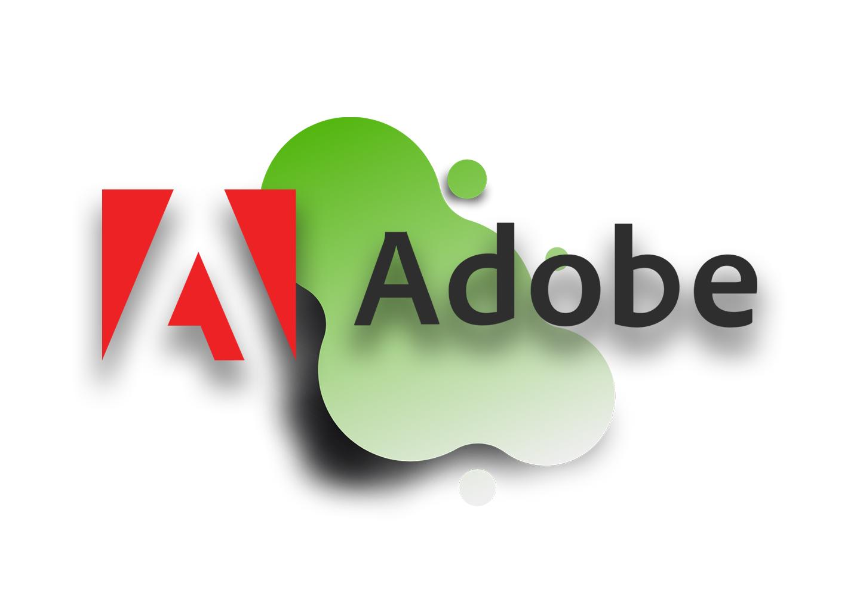 LMedia Partner Adobe