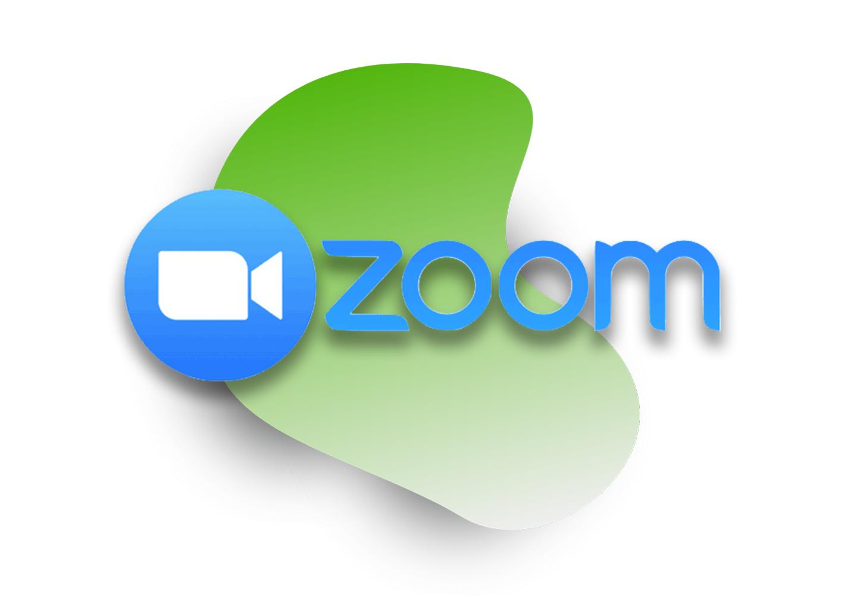 LMedia Partner Zoom