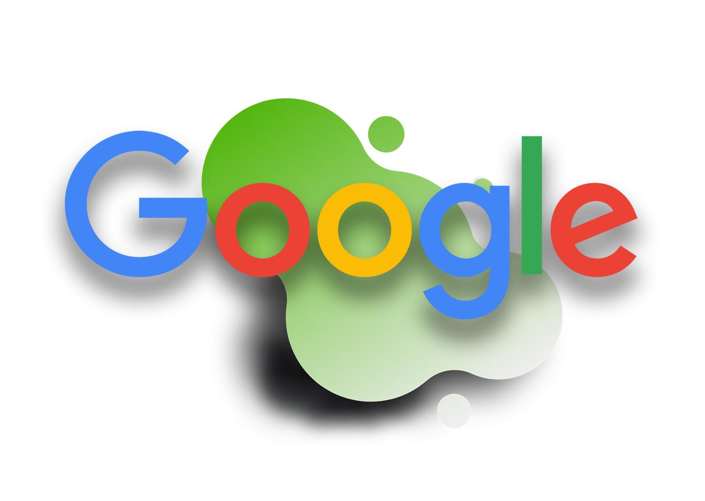LMedia Partner Google