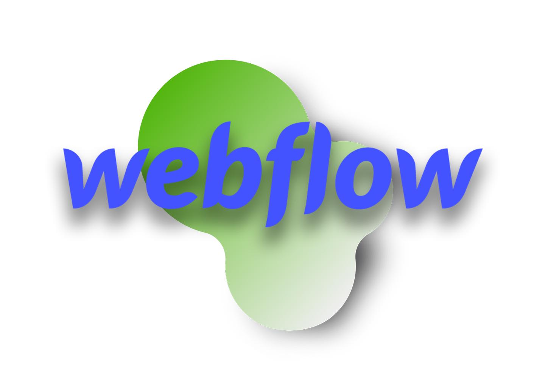 LMedia Partner Webflow