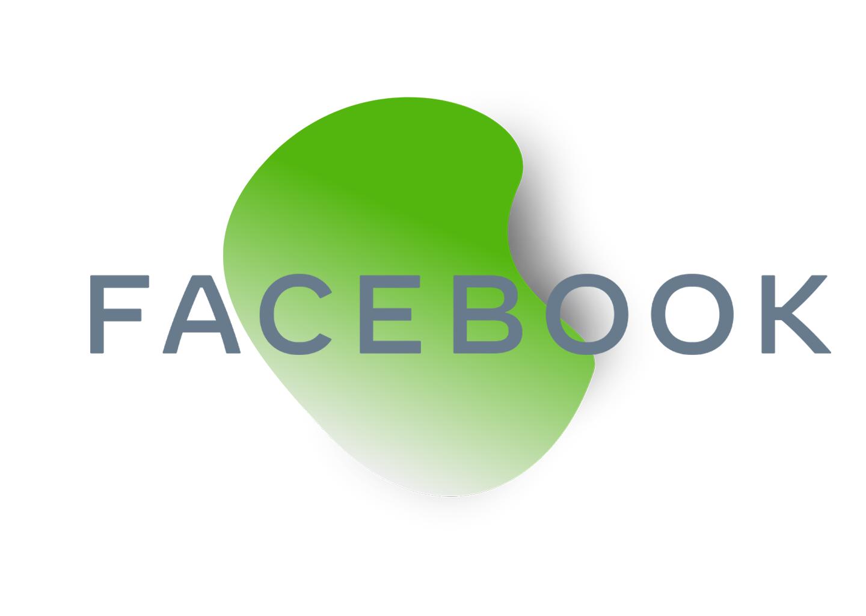 LMedia Partner Facebook
