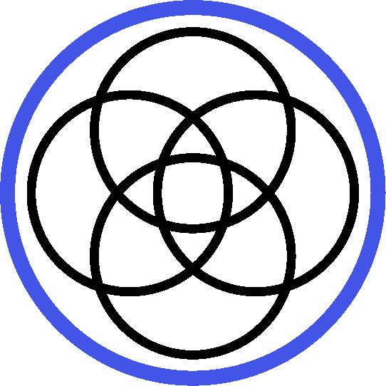 full circles roots