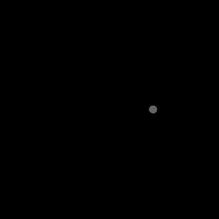 Logo Middlepoint