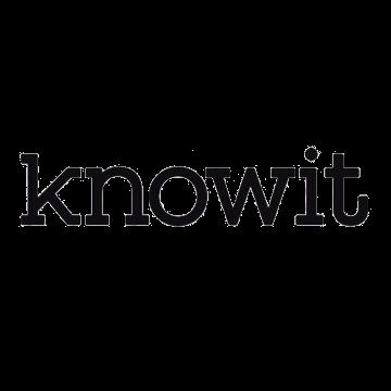 Logo Knowit