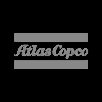 Atlas Copto Logo