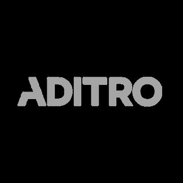 Aditro Logo