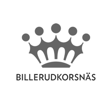 BillrudKorsnäs logga