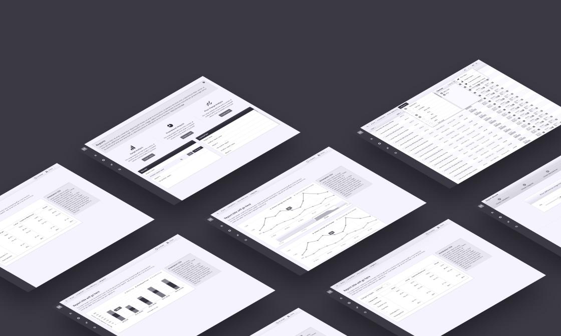 A data intelligence platform for GfK