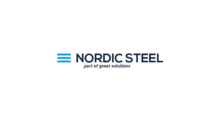 nordic steel as