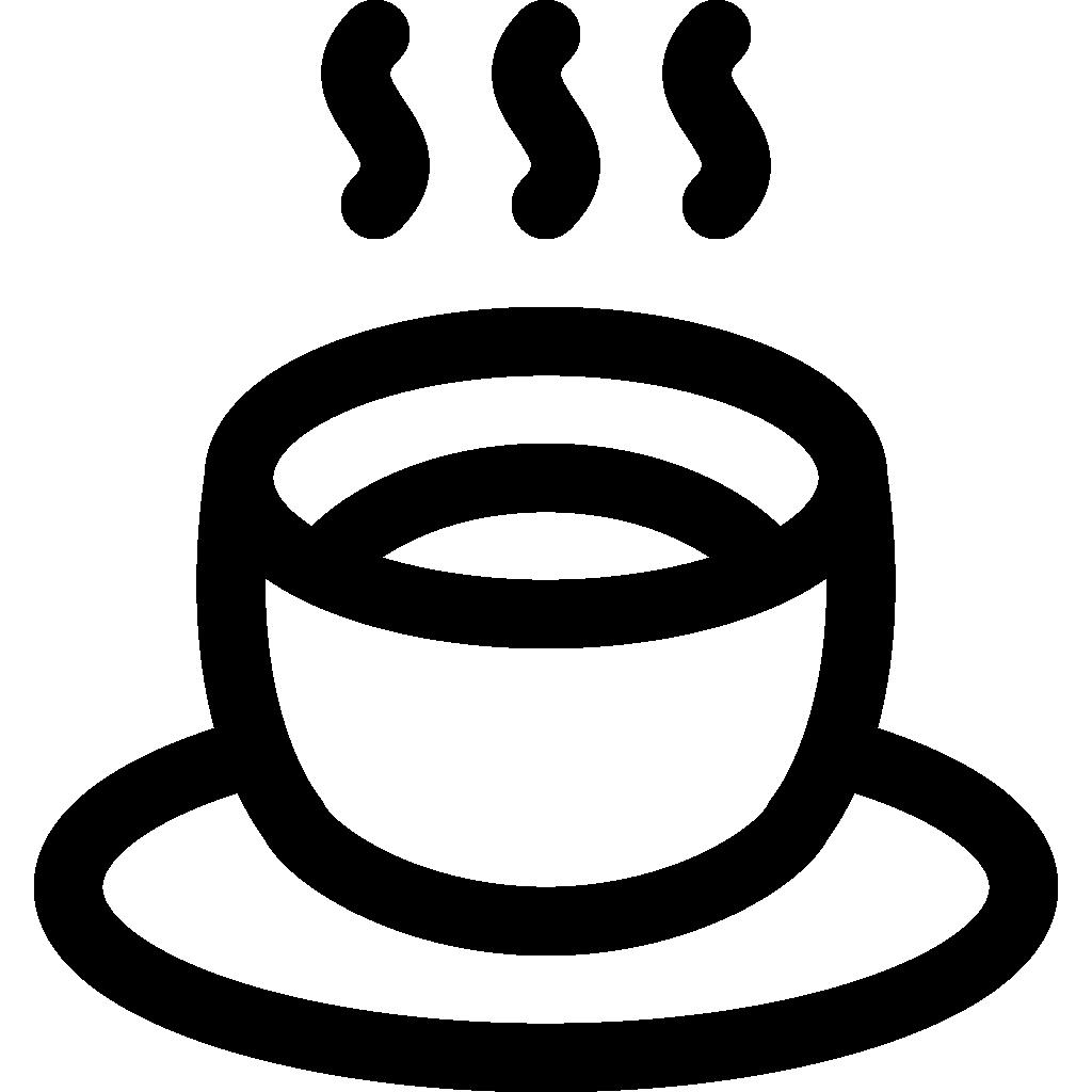kaffee icon